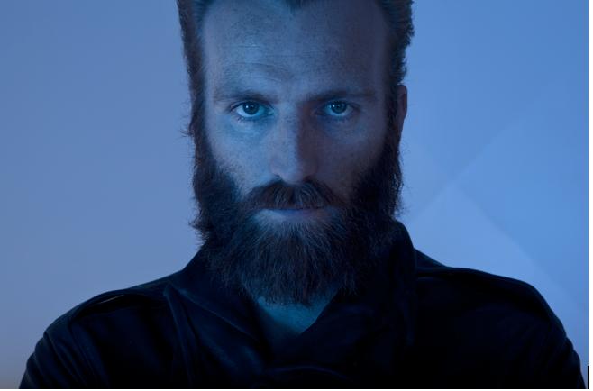 ben_frost_2014_composer_producer
