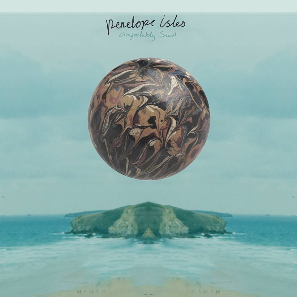 penelope_isles_album_art_2015