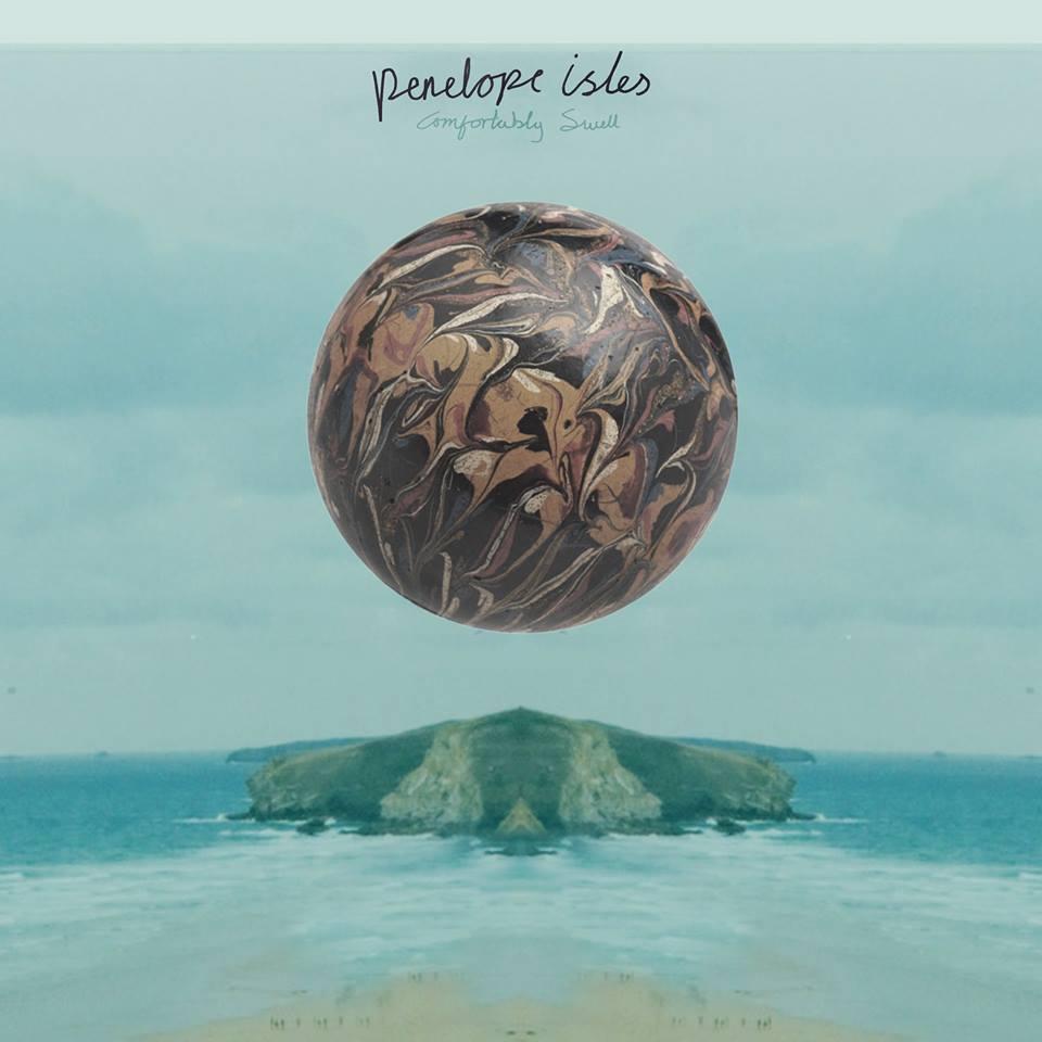 penelope_isles_album_art_2015