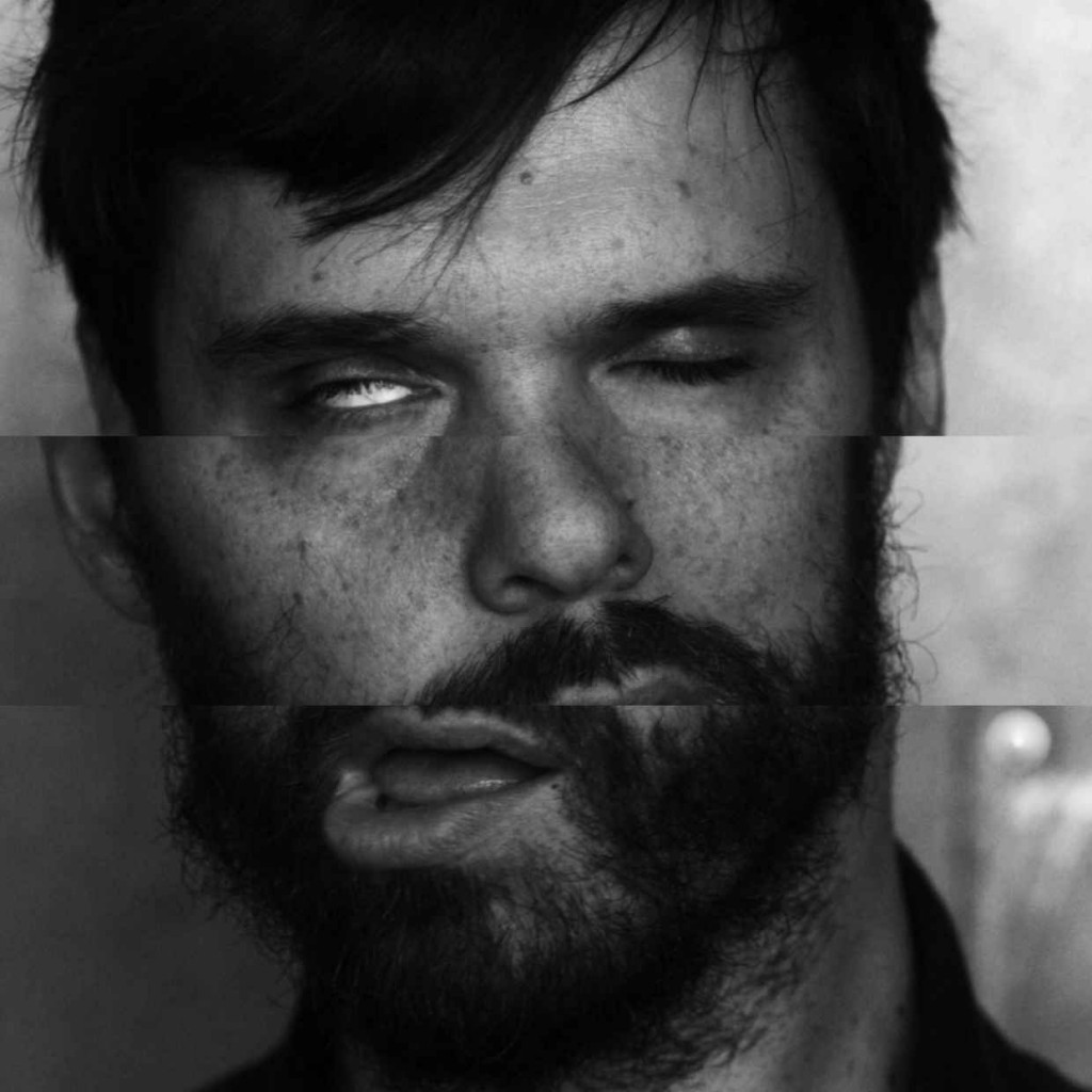 dirty_projectors_2016